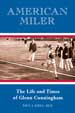 "Click here to order ""American Miler"" at Amazon"