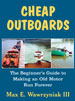 Click here to buy CHEAP OUTBOARDS at Amazon