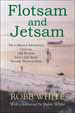 "Click here to buy ""Flotsam and Jetsam"" at Amazon.com"