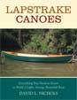 Click here to buy LAPSTRAKE CANOES at Amazon.com